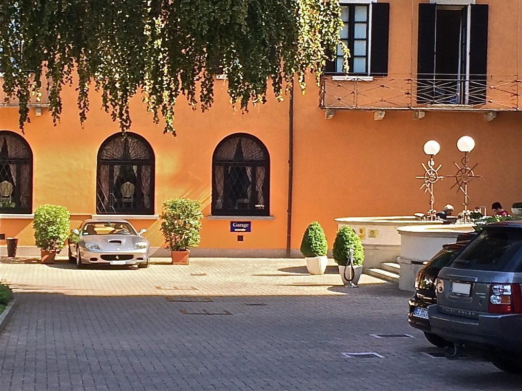 parking_como.jpg
